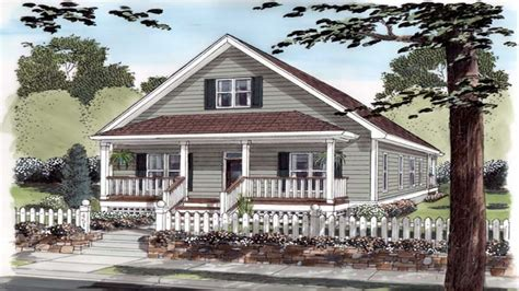 plans for cottages and small houses economical small cottage house plans small cottage house plans for homes cottage plans