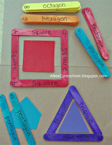 educational crafts for 25 best ideas about learning activities on