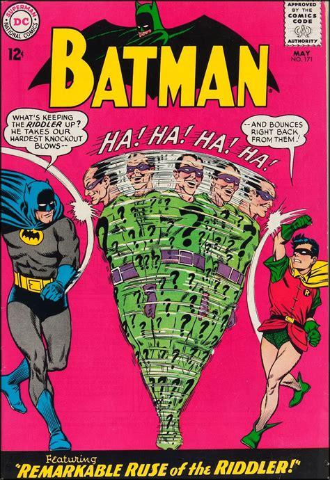 batman comic book pictures ink batman