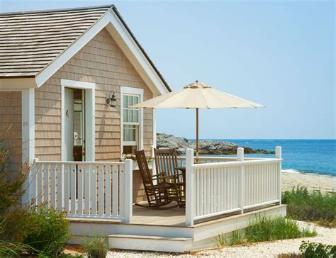 cottages for rent cottages vacation homes for rent cottages for