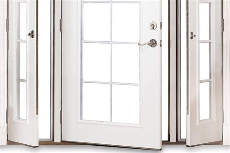 vented closet doors vented doors cool white wooden louvered closet doors