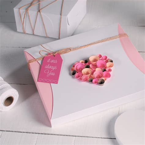 decorating gifts gift wrapping ideas for valentines day how to decorate a