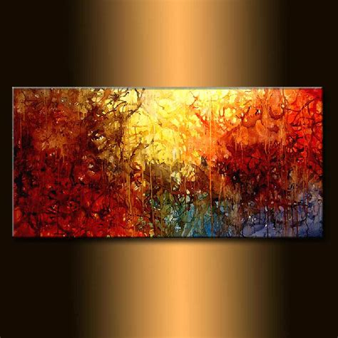 Home Music Studio Design Ideas contemporary abstract art best images collections hd for