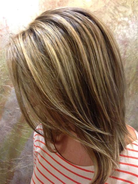 lowlights hair color pics color highlights on 100 gray hair highlights highlights