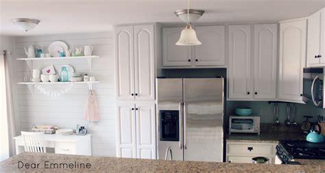 kitchen cabinet redo kitchen redo part four painted kitchen cabinet reveal