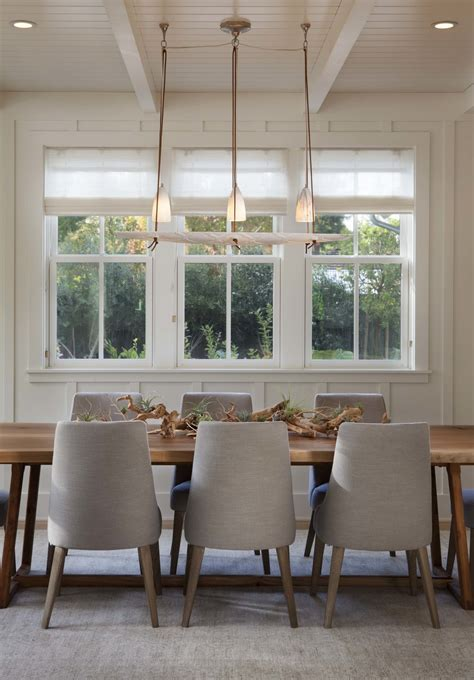Farmhouse Dining Room Table Designs