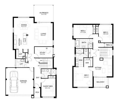 small luxury floor plans luxury sle floor plans 2 story home new home plans design