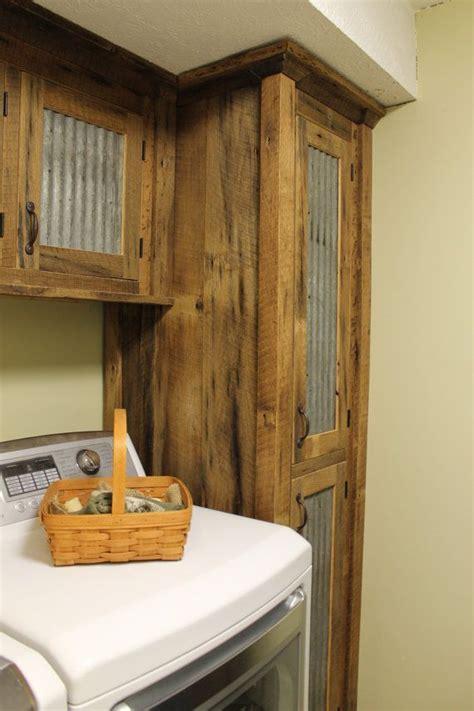 reclaimed wood cabinet doors centralazdining