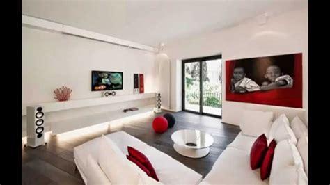 home interior living room ideas excellent 2015 living room ideas on home interior design