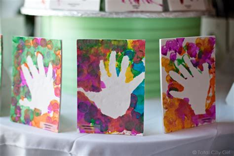arts and crafts projects for 2 year olds project chabad total city the