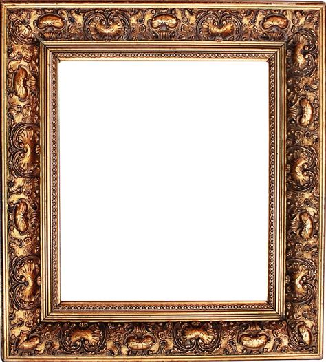 picture frame free photo picture frame stucco frame frame free