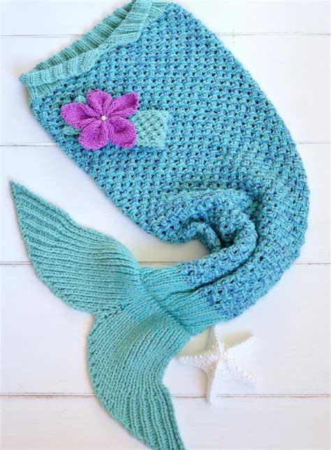 new knitting blogs knitting club cool at school loveknitting