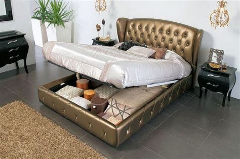 to king bed frame use storage bed frame optimizing home decor ideas
