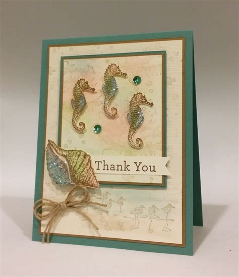 cool card ideas be inspired by five cool card ideas stin pretty