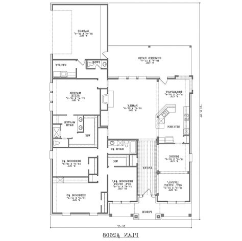 cost of a 4 bedroom house cost of 4 bedroom house to build 28 images cost of