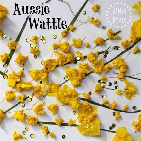 australia crafts for best 25 australia crafts ideas on australian