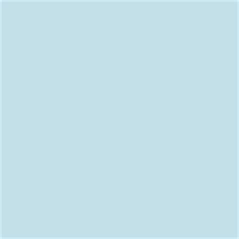 behr paint colors haint blue blue paint color swimming sw 6764 from the pottery barn