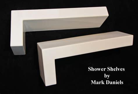 bathroom shower shelf bathroom remodeling design ideas tile shower niches
