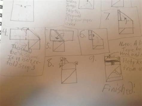 origami boba fett origami boba and jango fett origami yoda
