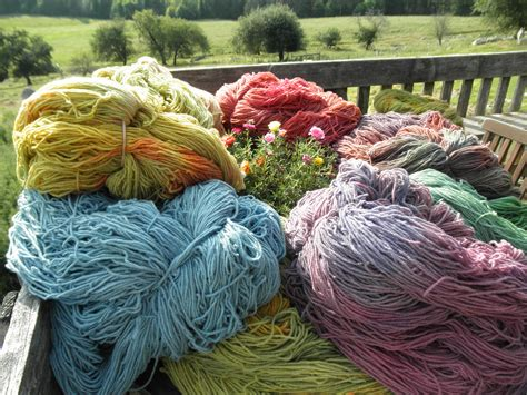 knit and crochet festival getwool