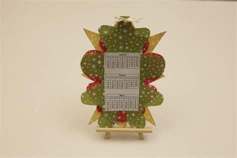 calendar craft for crafts and activities colorful calendar craft