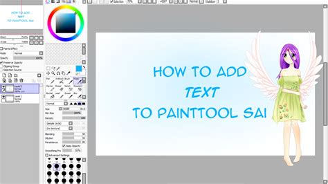 paint tool sai duplicate folder how to copy and paste in paint tool sai versi on the spot