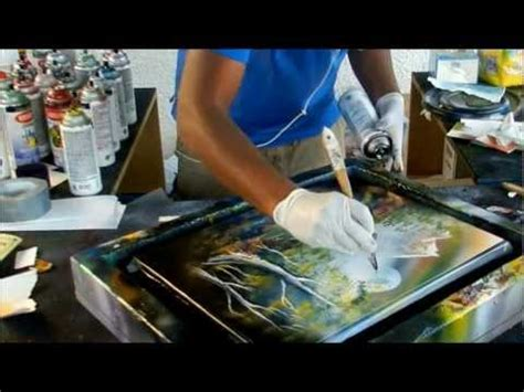 spray paint for sale las vegas las vegas spray paint artist