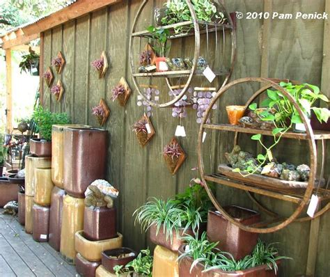 outdoor garden wall decor interesting outdoors wall ideas decozilla