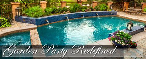 pool designs rectangular inground pool designs inspiration decorating
