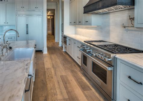 backsplash and countertop combinations florida waterfront home for sale home bunch interior