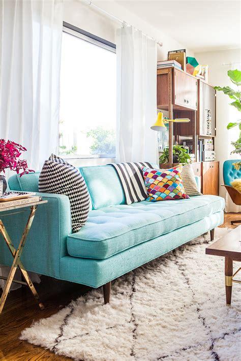 modern sofas 1000 modern sofas 1000 84 affordable amazing sofas