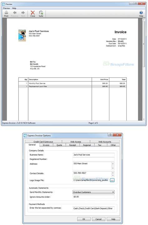 home design software nch 100 home design software nch switch audio converter