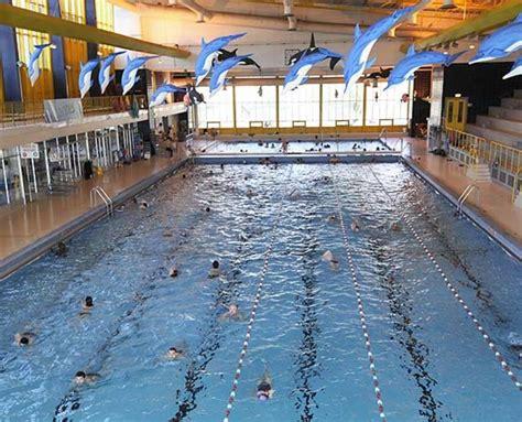 le guide des 6 piscines de nantes nageurs