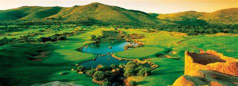 south sun south africa sun city somak holidays