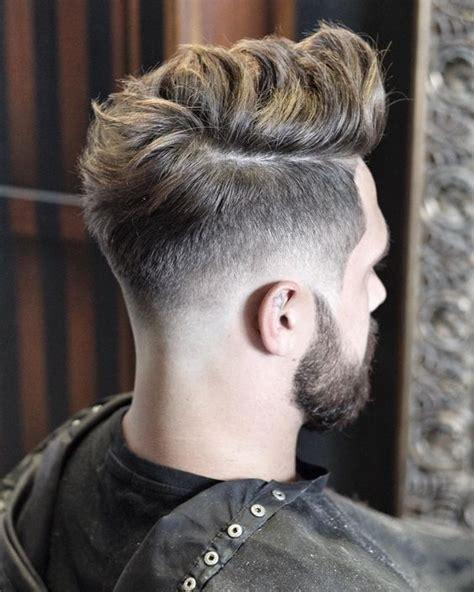 cursos de cortes de pelo cortes de cabello para hombres 2017 curso de