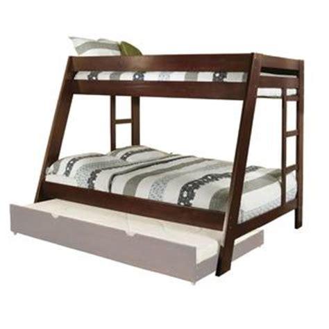 kmart bunk bed venetian worldwide arizona bunk bed