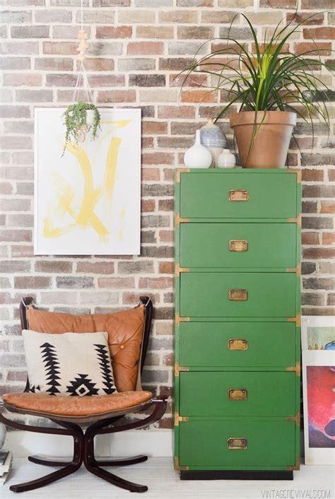 painting laminate bedroom furniture best 25 painting laminate dresser ideas on