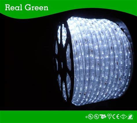 dimmable led rope lighting 120v dimmable led rope lighting 120v iron