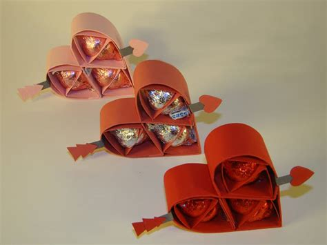for valentines s day gifts for him 8 small yet