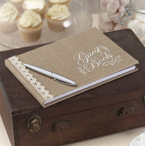 picture wedding guest book wedding guest book ideas guest book ideas a2zweddingcards