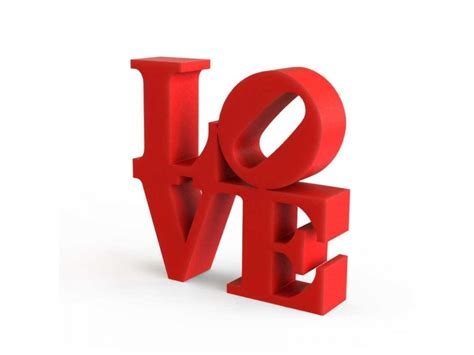 letras love decoracion letras love para bodas disponibles en cualquier color