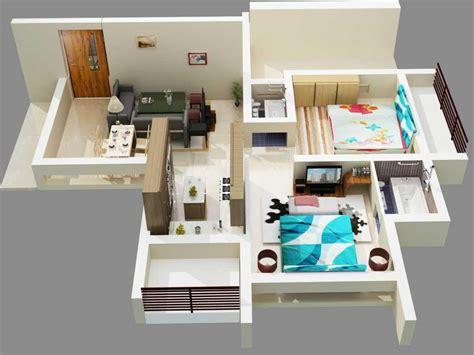 3d home floor plan design android apps on floor plans app floor plan app free floor
