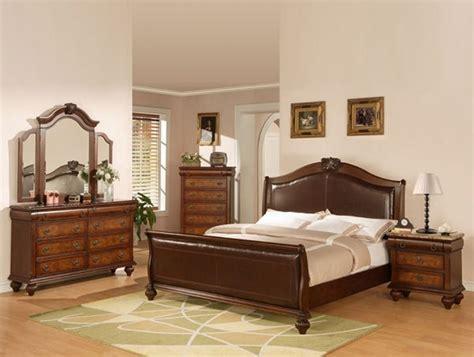 cool furniture for bedroom cool bob furniture bedroom sets greenvirals style