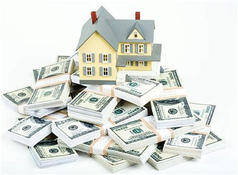 at home for money ideal house vs ideal payment can i them both