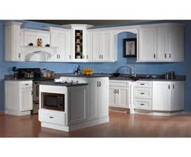 colors for kitchen with white cabinets kitchen color schemes with white cabinets decor