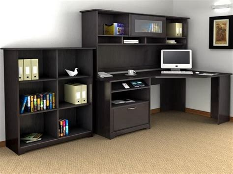 modern corner desks modern corner desk with hutch modern corner desk design