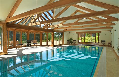house plans with indoor swimming pool swimming pool designs indoor swimming pools