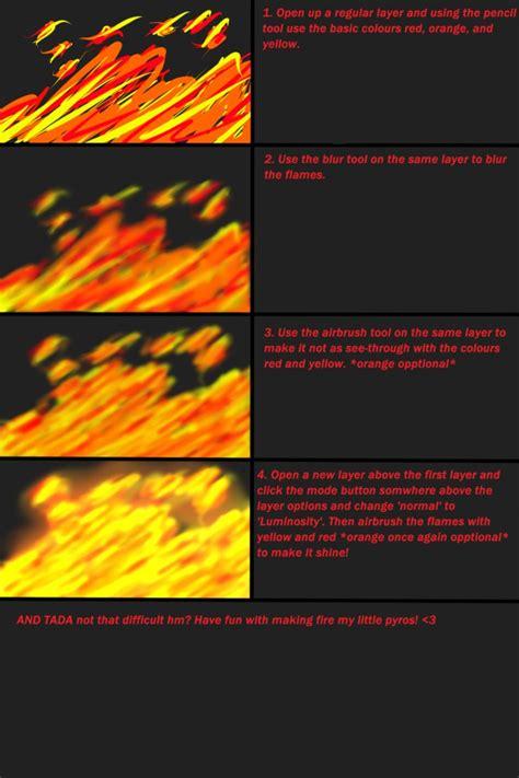 paint tool sai luminosity tutorial tutorial paint tool sai by jkljdl on deviantart