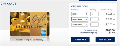 how to make american express card american express gift cheques promo code lamoureph