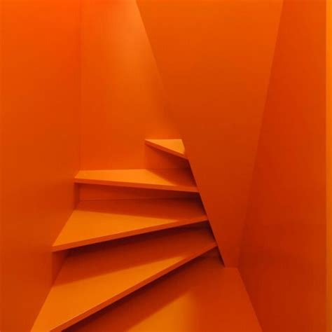 orange color theme 45 best images about orange aesthetics on